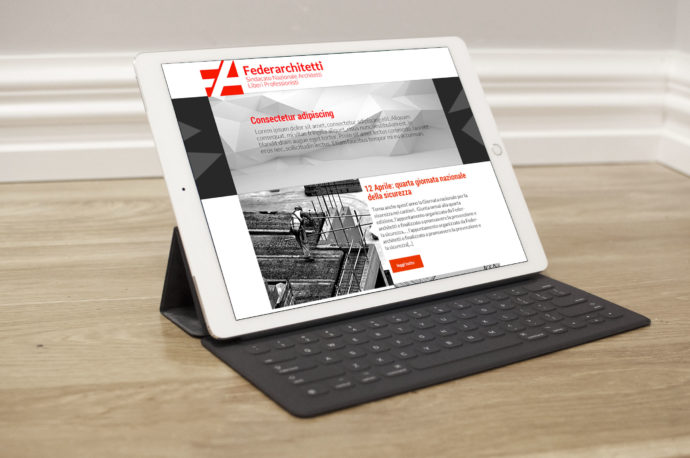 federarchitetti-mockup-newsletter